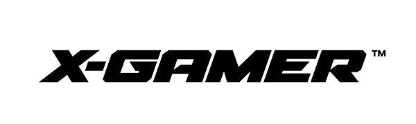 X-Gamer