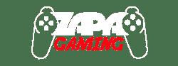 ZAPA Gaming